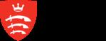 middlesex university logo.docx